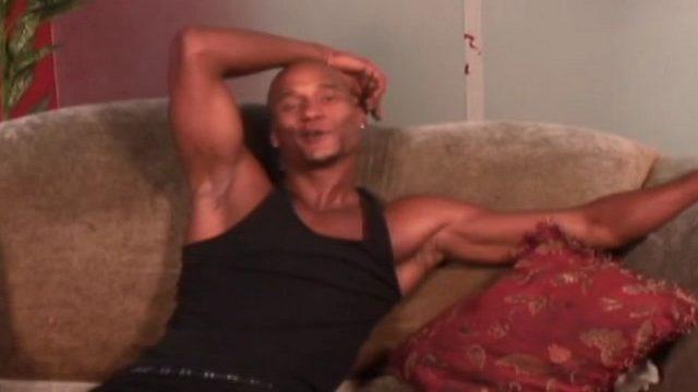 trans black ttbm sodomie minet