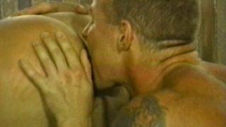 sexe entre marines
